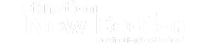 Learn more about New Bedford at DestinationNewBedford.org