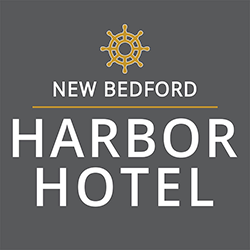 Directions, Map & Local Area Guide | New Bedford Harbor Hotel