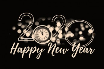 Celebrate New Year's Eve in New Bedford